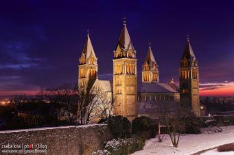 bazilika_pecs