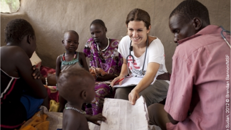 doctors-without-borders-promo-image-0