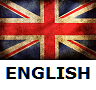 english_flag_thumb