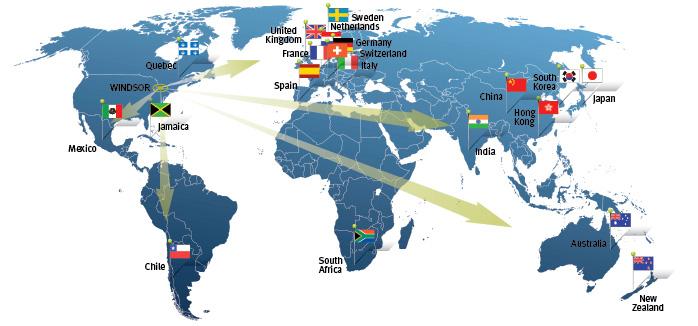 exchange_map_1