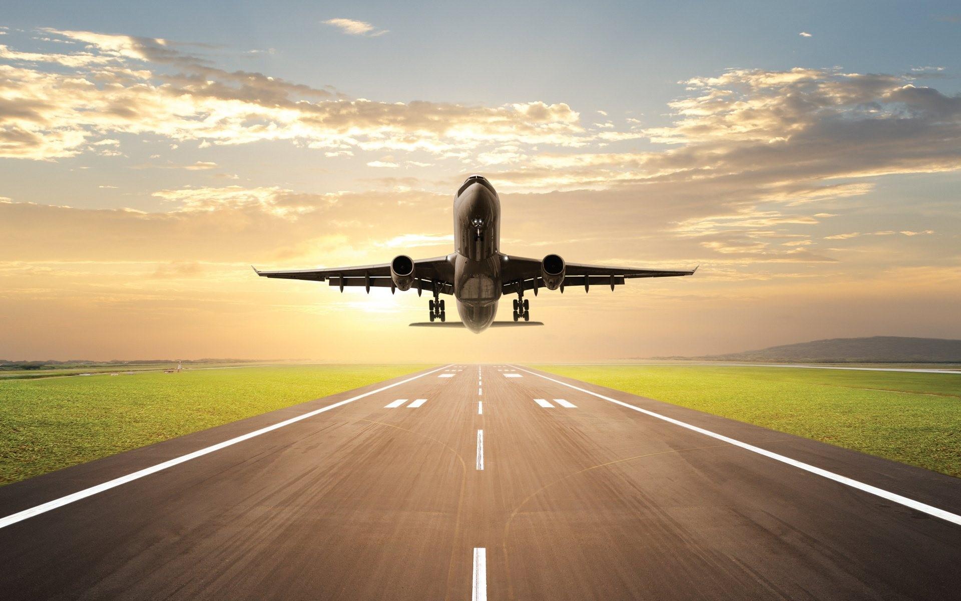 flight_takeoff-wide