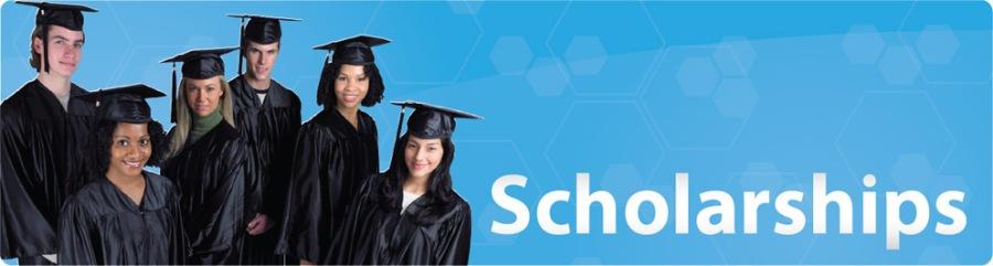 hd-scholarships1