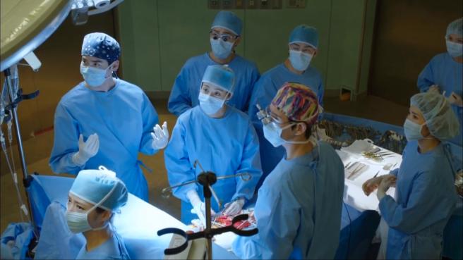 korean_doctors