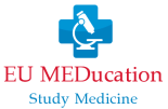 logo_meducation2