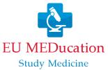 logo_meducation2