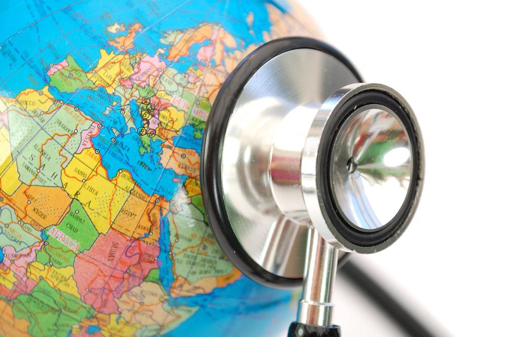 medical_edu_europe