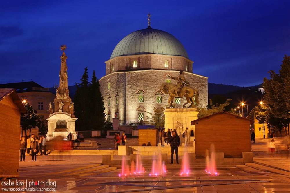 mosque_pecs