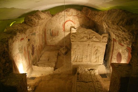 pecs_-_early_christian_mausoleum_02