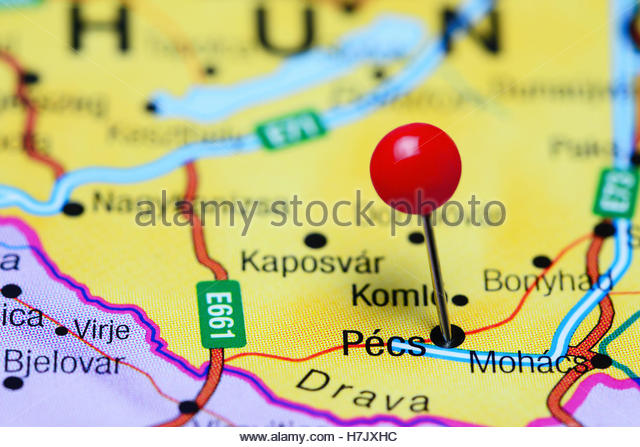 pecs-pinned-map