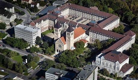 pte_campus