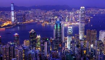 skyscrapers_ho_chi_minh_4000x2288