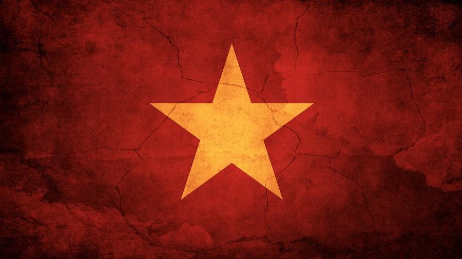 vietnam_flag