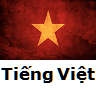 vietnam_flag_thumb