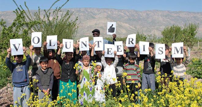 volunteerism1