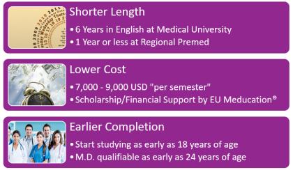 benefits-eumeducation