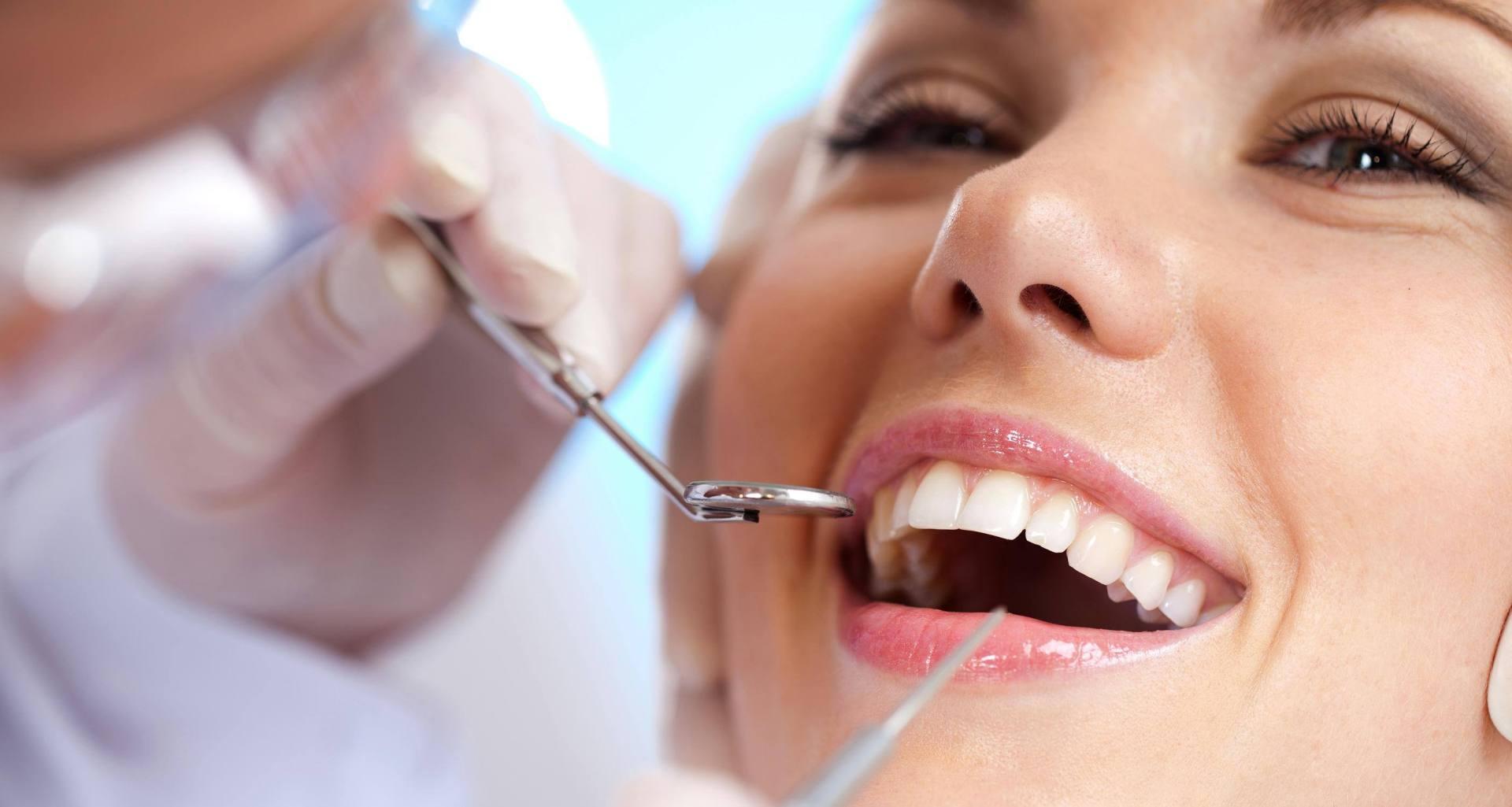 dentist-smile