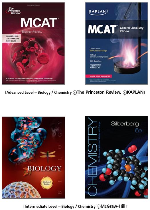textbook_recommended_1