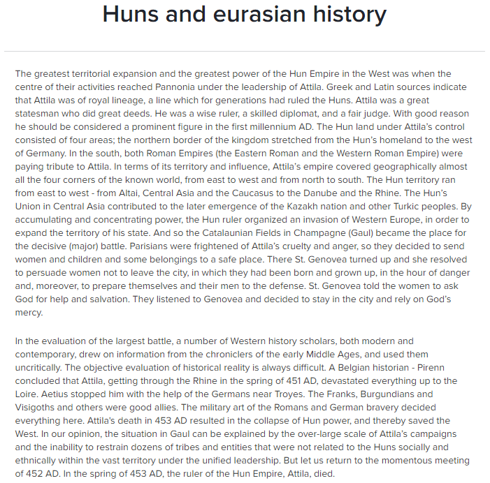 huns-eurasian_history
