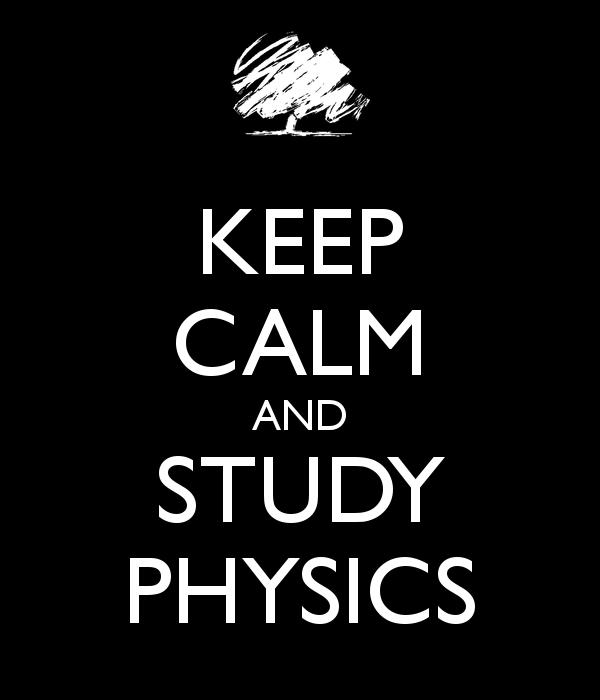 physics8