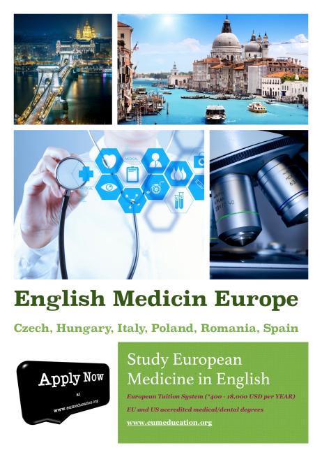 Poster-Eng-EU-Eng.png