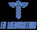 cropped-logo_vector_medu_2018.png