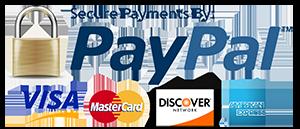 logo-paypal-small