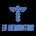 logo_vector_medu_2018
